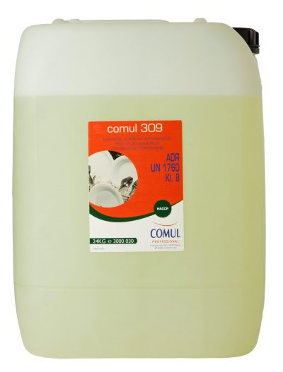 Comul 309 strong 10l
