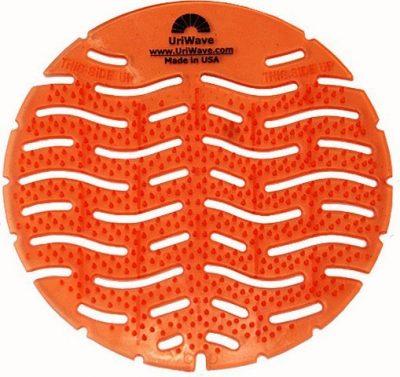 Uriwave mango oranje 10 stuks