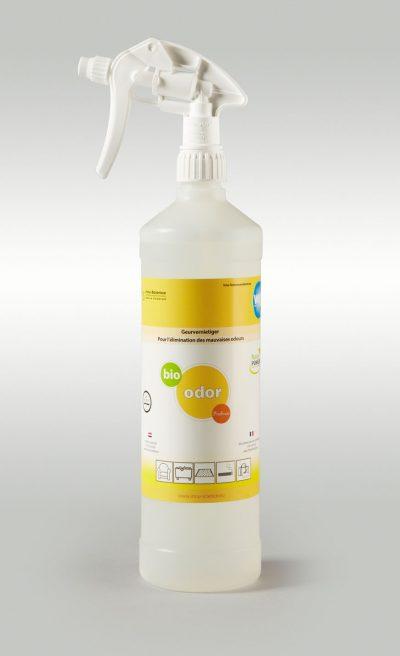 Bio odor freshness 1l