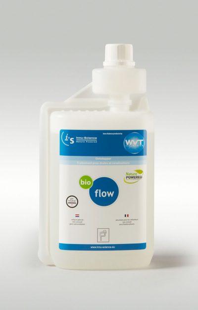 Bio flow 1l
