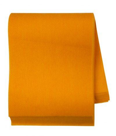 Wisdoek 37gr oranje 61x26cm 20x50 stuks