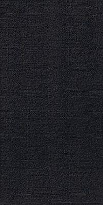 Servetten zwart 40x40 2-laags 1-8 1500 stuks