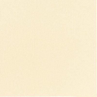 Servetten airlaid dunisoft cream 40x40 720 stuks