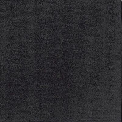 Servetten airlaid dunisoft zwart 40x40 720 stuks