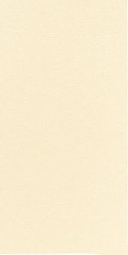 Servetten airlaid dunisoft cream 40x40 1-8 720 stuks