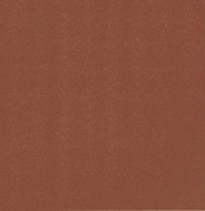 Servetten airlaid dunisoft chestnut 40x40 720 stuks