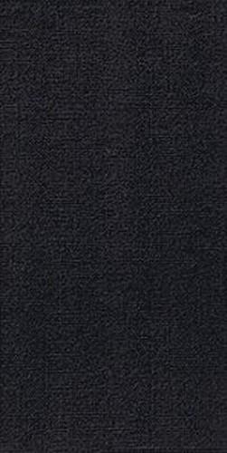 Servetten dunisoft zwart 40x40 1-8 720 stuks