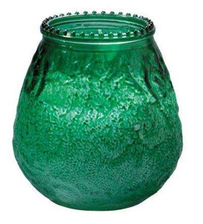U lights donker groen 75 uur 12 stuks