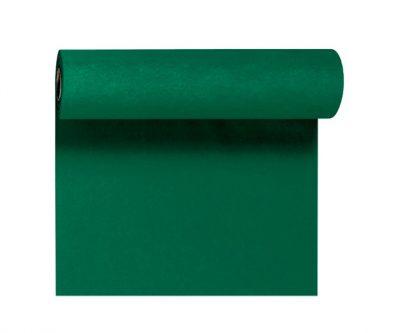 Rol dunicel groen 125cmx40m