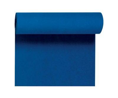 Rol dunicel donkerblauw 125cmx40m
