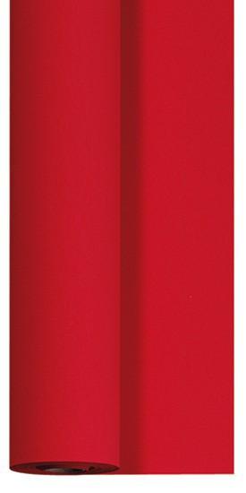 Rol dunicel rood 125cmx25m 2 rollen