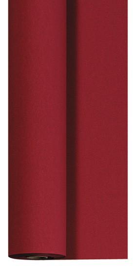 Rol dunicel bordeaux 125cmx40m