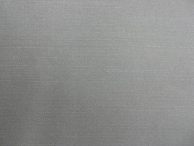 Place mates linnen grijs 30x40cm 500 stuks