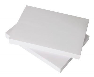 Copieerpapier a4 80gr 5x500 vel