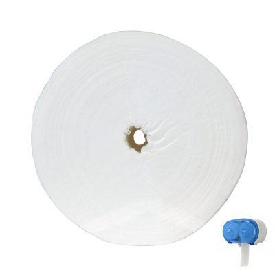 Toiletpapier Tork Coreless 900 vel 36 rollen