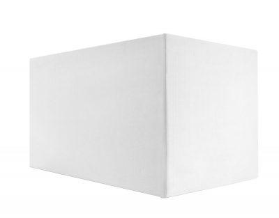 Papier handdoek wit 1-laags zz 4000 stuks