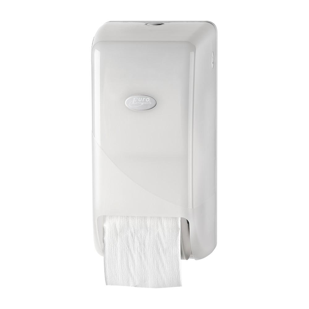 Euro pearl white doprol dispenser