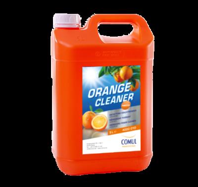 Oarange_Cleaner_5l