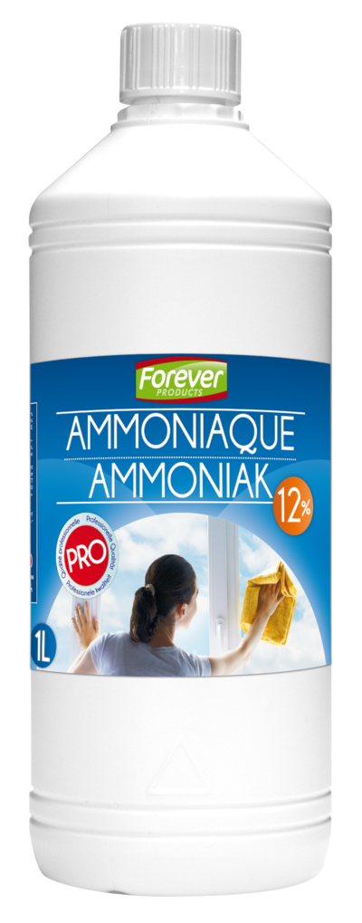 ammoniaque_12%_1L_forever_HD_060105410_5400191600501_080311_1