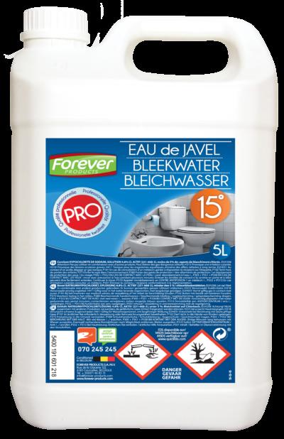 eau_de_javel_15°_5L_forever_HD_060500210_5400191601218_151215