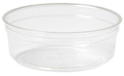 Crystal deli pot r.250ml eco echo 350st