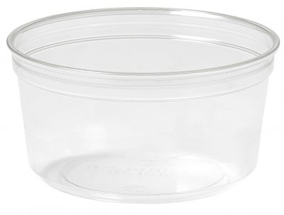 Crystal deli pot r.375ml eco echo 350st