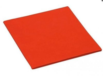 All purpose doek vileda rood 10st