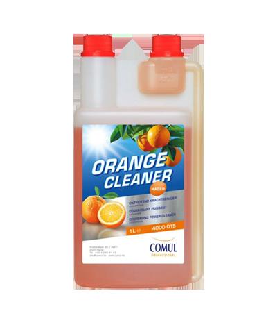 Oarange_Cleaner_1L_2019