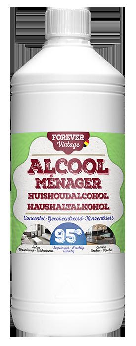 alcool_menager_concentre_95°_1L_forever_vintage_BD_0603000899_5400191808945_250319A