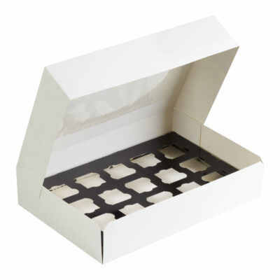 165207 CATERINGBOX SMALL