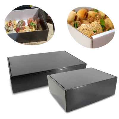foodbox-zwart AV 161120