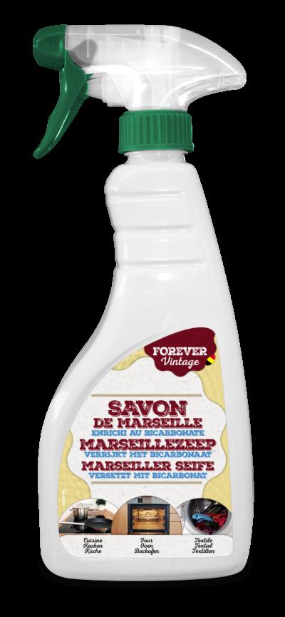 savon_de_marseille_bicarbonate_500ML_forever_HD_282001100_5400191809058_060619A