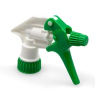 tex-spray-wit-groen