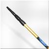 TELESCOOPSTEEL ETTORE REACH REF.7030400-405 AV 280121