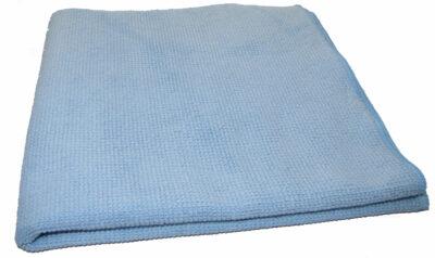 601.900.444_Tricot Luxe 30 x 32 cm bleu REF.7020135 AV 250221