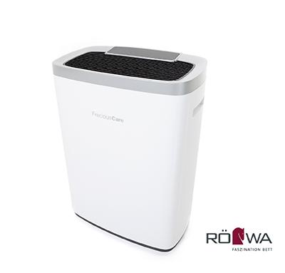 rowa-freciouscare-logo-01